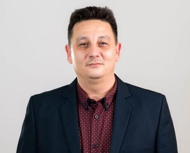 Gabi Nuszer