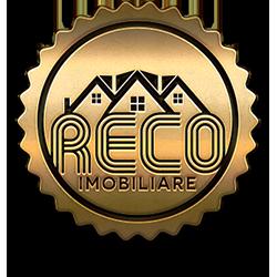 Reco Imobiliare - agentie imobiliara Oradea