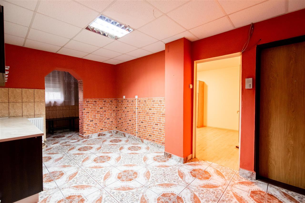 Apartament de vanzare Oradea