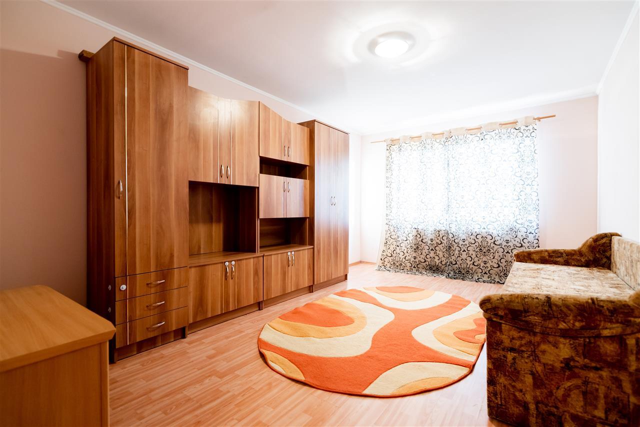 De vanzare apartament 2 camere