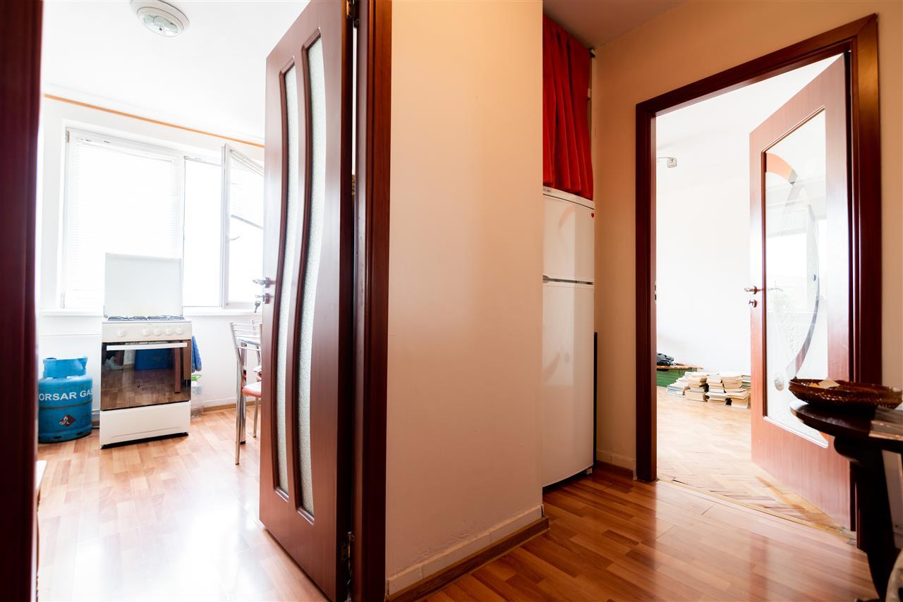 De vanzare apartament