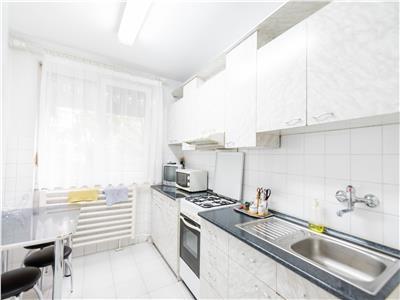 Apartament cu 2 camere, Rogerius langa pompieri