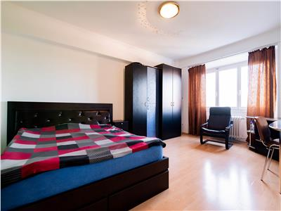 Apartament cu 3 camere,foarte bine pozitionat