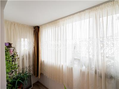 apartament cu 3 camere Dragos Voda