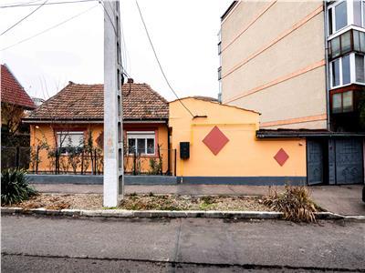 Casa de vanzare Oradea