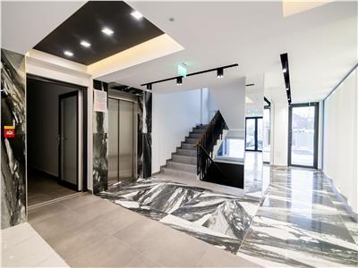 Apartament Prima Premium Decebal