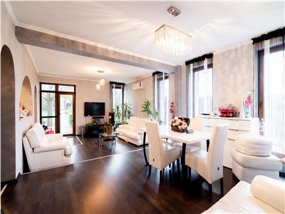 Casa cu 6 dormitoare si depozit, Oradea, zona Oncea