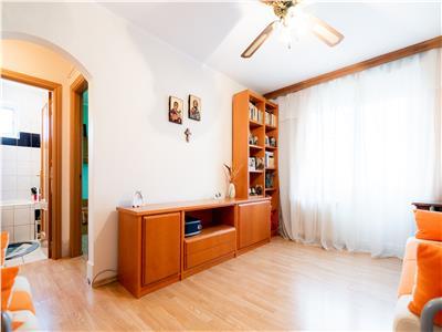 Apartament 2 camere Rogerius