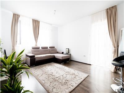 Apartament 2 camere Oradea Prima Residence Nufarul