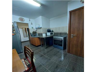 Apartament nemobilat, parter, zona Garii, langa Policlinica Dentara
