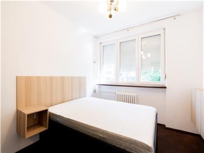 Apartament 3 camere Piata Cetatii