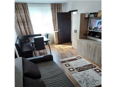 Apartament cu 2 camere,etaj intermediar,zona Bunexim,Oradea