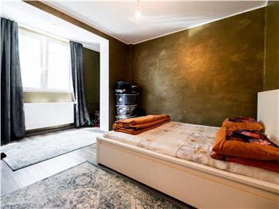 Apartament 2 camere, Rogerius, Oradea