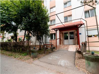 Apartament 2 camere Nufaru