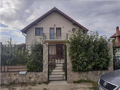 Casa in Sanmartin