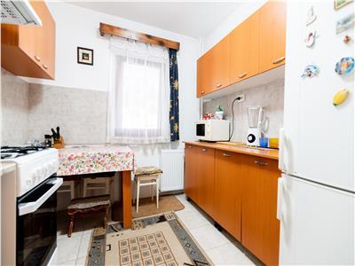 Apartament PB 2 Camere Iosia