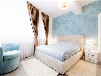 Apartament 2 camere de inchiriat in cartierul Luceafarul
