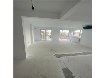 Apartament 3 camere Prima Residence, Onestilor