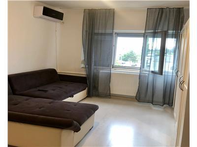 Apartament de vanzare 2 camere, Nufarul