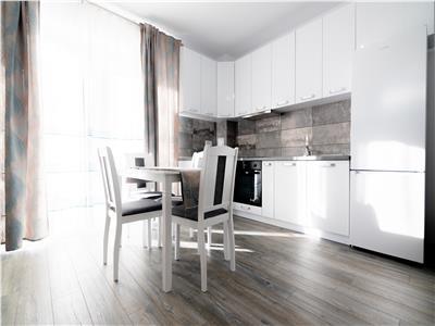 Apartament 2 camere,str.Onestilor,Oradea