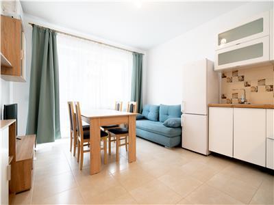 Apartament 2 camere Prima Universitatii