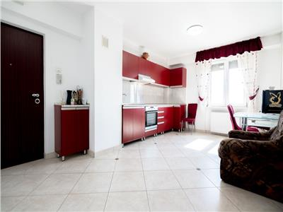 Apartament 4 camere in Nufarul langa Mc Donalds