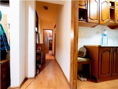 Apartament AN 2 Camere Rogerius