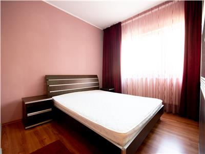 Apartament PB 3 camere Sfantul Apostol Andrei